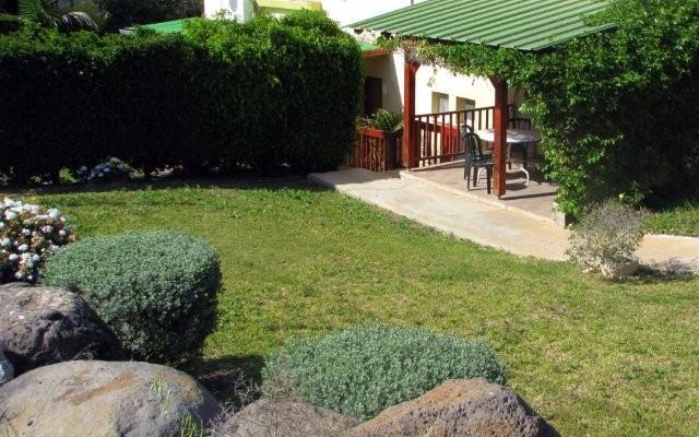 large-grassy-area